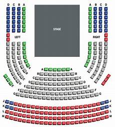 Mandell Theater Seating Chart Event Tickets At Orlando Shakespeare Theater