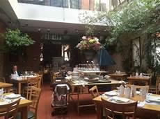 il cortile restaurant photo1 jpg picture of il cortile new york city