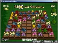 giardino fiorito gioco caiman free bloomin gardens by miniclip