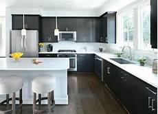 modern kitchen ideas reflection of modern lifestyle q house