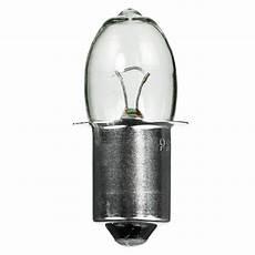 Pr4 Light Bulb Eiko 40108 Pr4 Mini Indicator Lamp 2 33v 0 27a