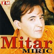 Image result for 8mitar