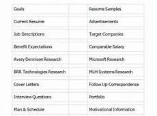 Template For File Labels File Folder Labels Template Word Excel Formats