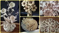 50 diy jute craft ideas for home decor diy home decor