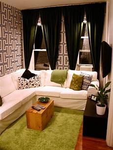 Decorating Studio Apartments Great Studio Apartment Decorating Ideas Bloglet