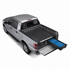 decked 174 ford f 150 2015 truck bed storage system
