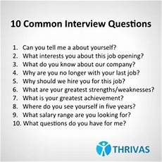 Interview Questions For Supervisor Staffing Agency Interview Questions Answers Tips