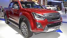 chevrolet dmax 2020 2020 isuzu d max news specs changes 2020 trucks
