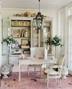 shabby chic home decor your guide to shabby chic decorating sauder furniture