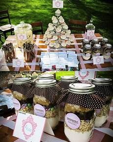 Bake Sale Name Ideas A Pretty Bake Sale Fundraise With Style