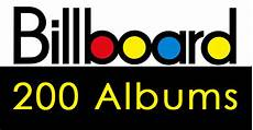 Billboard Classical Albums Chart Youtube Plays Will Count For Billboard S Top 200 Albums Chart