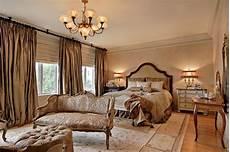 Master Bedroom Ideas Traditional 25 Stunning Traditional Bedroom Designs