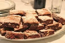 receita de brownie receita de brownie de chocolate