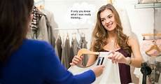 Retail Store Assistant 17 Things Retail Workers Hate That Customers Do