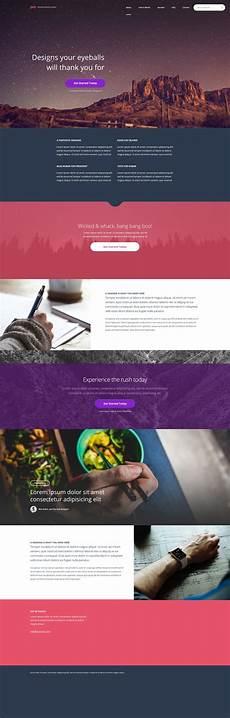 Webtemplate Psd 15 Free Psd Website Templates 2015 Free Psd Templates