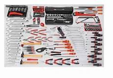 Mechanical Engineering Tool Set म क न कल ह ड ट ल स S H