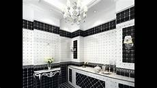 black and white bathroom tile ideas black and white bathroom tile ideas