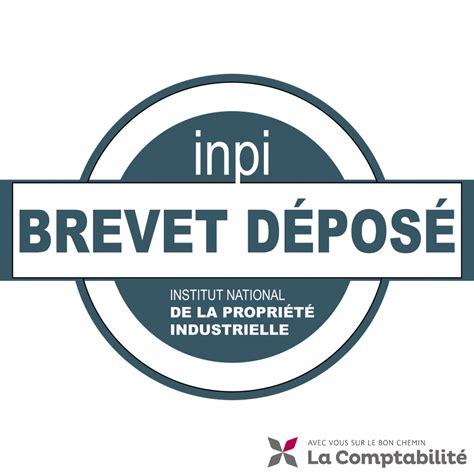 Depot De Brevet