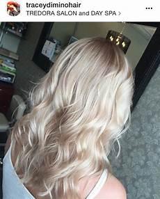 Light Champagne Hair Champagne Platinum Beige Rose Gold Light