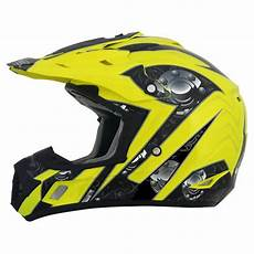 Afx Fx 17 Helmet Size Chart Afx Fx 17 Gear Helmet Size Xs Only Revzilla