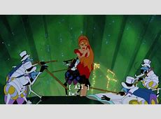 """18 WTF moments in """"Thumbelina"""" you probably forgot"""