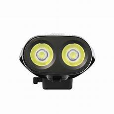 Cateye Volt 1600 Front Light Cateye Volt 1600 Usj Cycles Bicycle Shop Malaysia