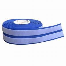 straps restraints radshield