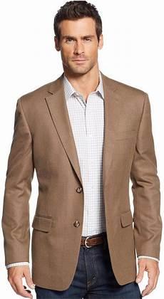 linen sports coats and blazers the 25 best linen sport coat ideas on blue