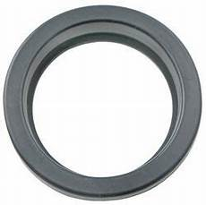 4 Inch Round Led Lights Hole Size What Size Hole Is Needed For Installation Of Optronics