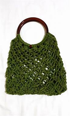 macrame bag macrame bag s fashion bags wallets others on