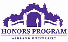 Honors Program Honors Program Admission Guidelines Administration