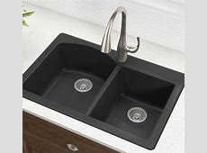 Best Drop In Kitchen Sinks Reviews & Buyer's Guide (2019 Edition)