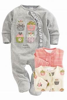 i my baby clothes us newborn sleepwear baby sleepwear and infantwear next