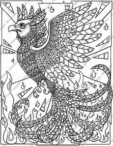 Malvorlagen Conni Connix Coloring Page By Cheekydesignz On Deviantart