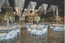 simple outdoor wedding reception ideas best of indian