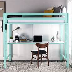 40 beautiful beds that offer storage with sweet dreams