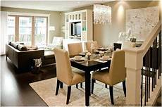 small living dining room ideas dining sitting room ideas house n decor