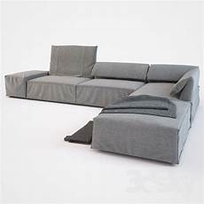 Sofa Side Pocket 3d Image by 365 Best 3d Architectural Resources Images On