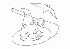 Ausmalbilder Zauberer Und Hexen Ausmalbilder Kleine Hexe Lisbet Tippsvorlage Info