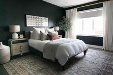 Guest Bedroom Ideas Green Guest Room With Boho Style The Diy Playbook