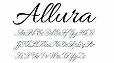 Elegant Wedding Fonts Wedding Font 13 Elegant And Romantic Types To Download Free