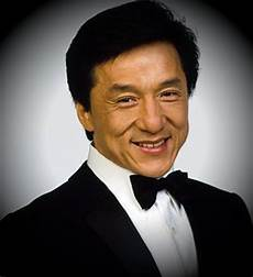 jackie chan jackie chan weight height and age