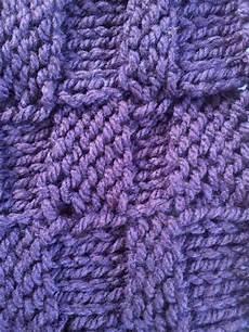 basic knitted fabrics thestitchsharer