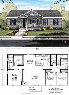 small ranch house plan two this walk in closet delivers a wow factor newhome