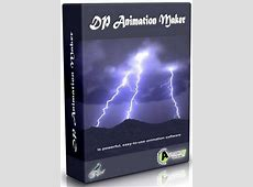 DP Animation Maker Free Download