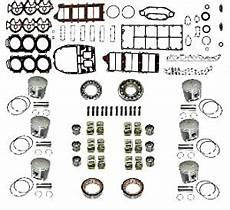 Powerhead Size Chart Amazon Com Powerhead Rebuild Kit Yamaha 3 3 Liter 200