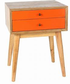 cheap accent tables small accent tables nightstand with drawer bedside cheap