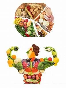 psoriasi alimentazione consigliata alimentazione e dieta per la psoriasi fondazione corazza