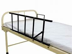 fordham consultancy bed side rail rs 2290 fordham