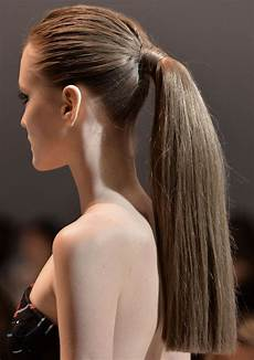 new trendy hairstyles for long hair full dose